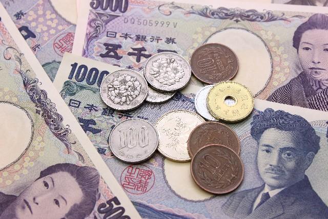 お金の画像 p1_14