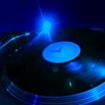 turntable-technics-1210-1434791-m