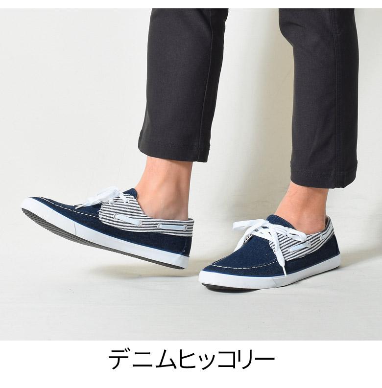 item_a781_4
