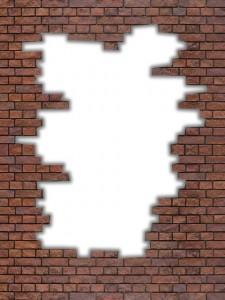 行動しても壁にぶち当たって上手く行かない時は軌道修正するべき。