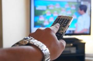 テレビの録画は外付けHDDとブルーレイレコーダーどちらを選ぶべきか?