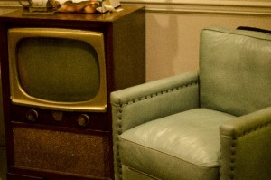 テレビを見なくなって7年くらいになるけど特に何も困らないんだぜ