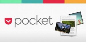 pocket(Read it Later)がすごく便利だったのでstingerにも追加しました