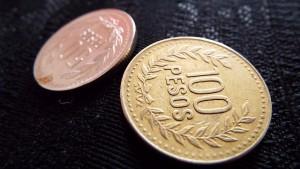 仮想通貨(ビットコイン、Ripple)とは何かを調べてみた