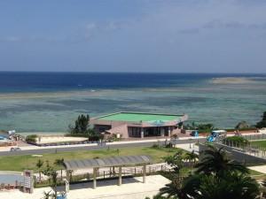 社員旅行のついでに沖縄のキャバ嬢にインタビューしてきました。