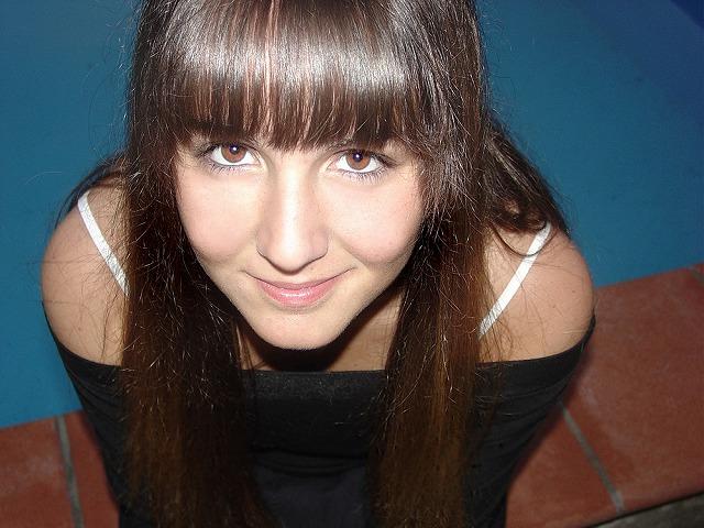 girl6