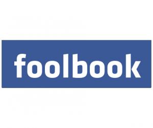 Facebookユーザーの教養があまりにも低すぎやしないか?