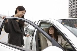 車を買うなら中古車が圧倒的にコストパフォーマンス優れている