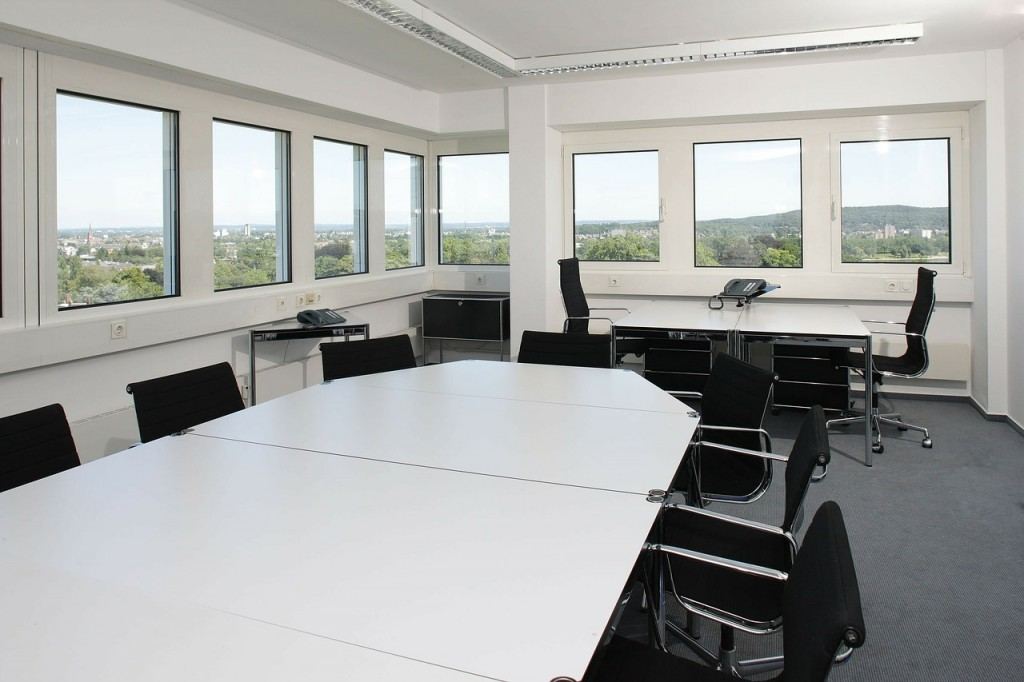 conference-room-170641_1280