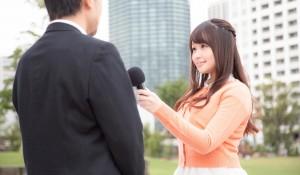 日本人は少々マスコミに踊らされすぎな気がする