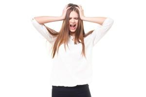 頭の固い人の思考の特徴とその解決方法