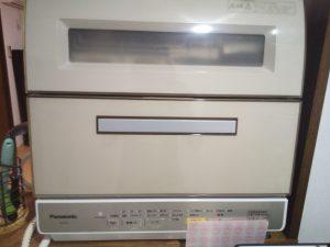 パナソニックの食洗機、NP-TR9を徹底レビュー